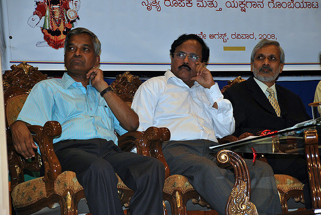 Library-inaguration-24