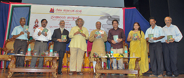 library-inaguration-2