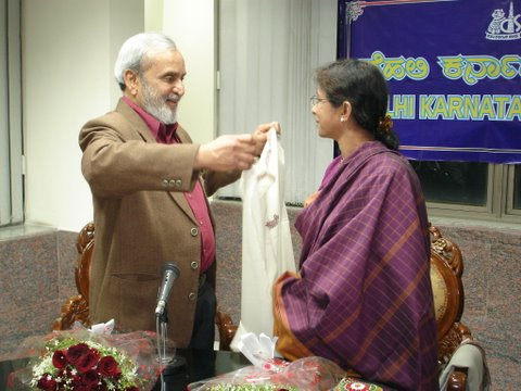 felicitation-to-Vaidehi (12)