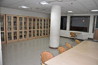 library-(1)